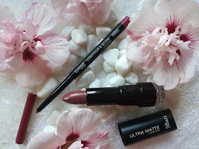trend-it-up-dm-make-up-review-lipstick-lipliner