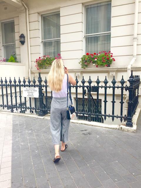 fashion, internship, help, london, lifestyle, blog, blogger, hanrosewilliams, hannah rose, tips on getting fashion internship, uk