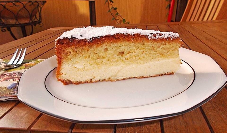 Rezeptwelt Dreh Dich Um Kuchen