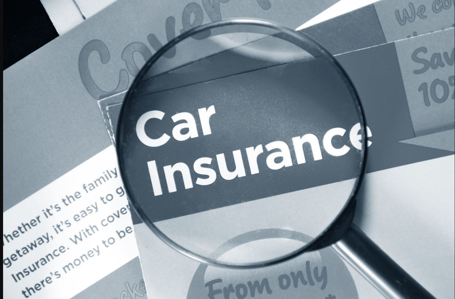 Get Cheap Insurance Guidelines For Getting Cheap Motor Car Insurance Quote Online