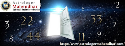 http://www.astrologermahendhar.com/services