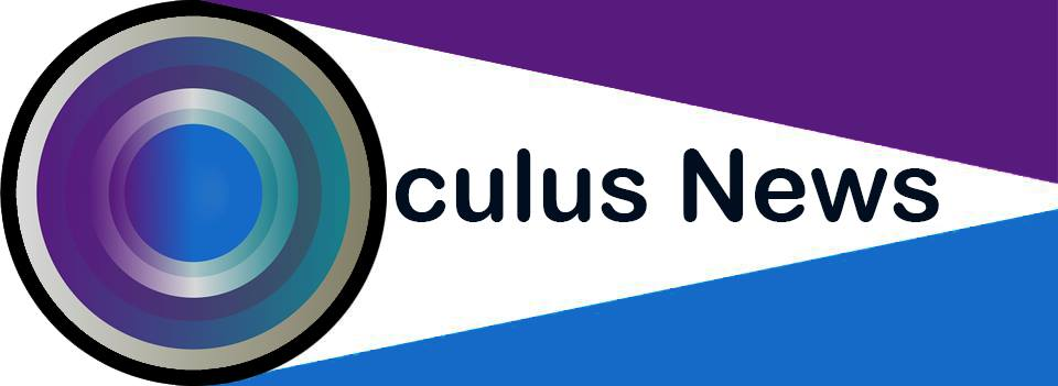 Oculus News It