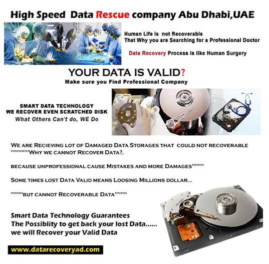 Data-Recovery-Abu-Dhabi