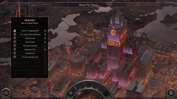 opus-magnum-pc-screenshot-www.ovagames.com-1