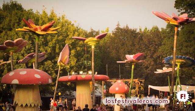 Sziget, Festival, 2016, line-up, music, Obuda Island