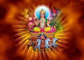 Know-how-will-be-the-new-Samvatsar-Vikram-Samvat-2073- जानिए केसा रहेगा नव संवत्सर (विक्रम संवत्)--2073
