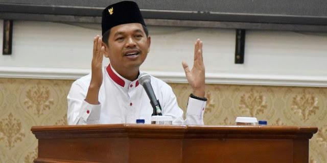Kubu Jokowi minta publik bedakan hoaks Ratna Sarumpaet dan pencapresan Prabowo