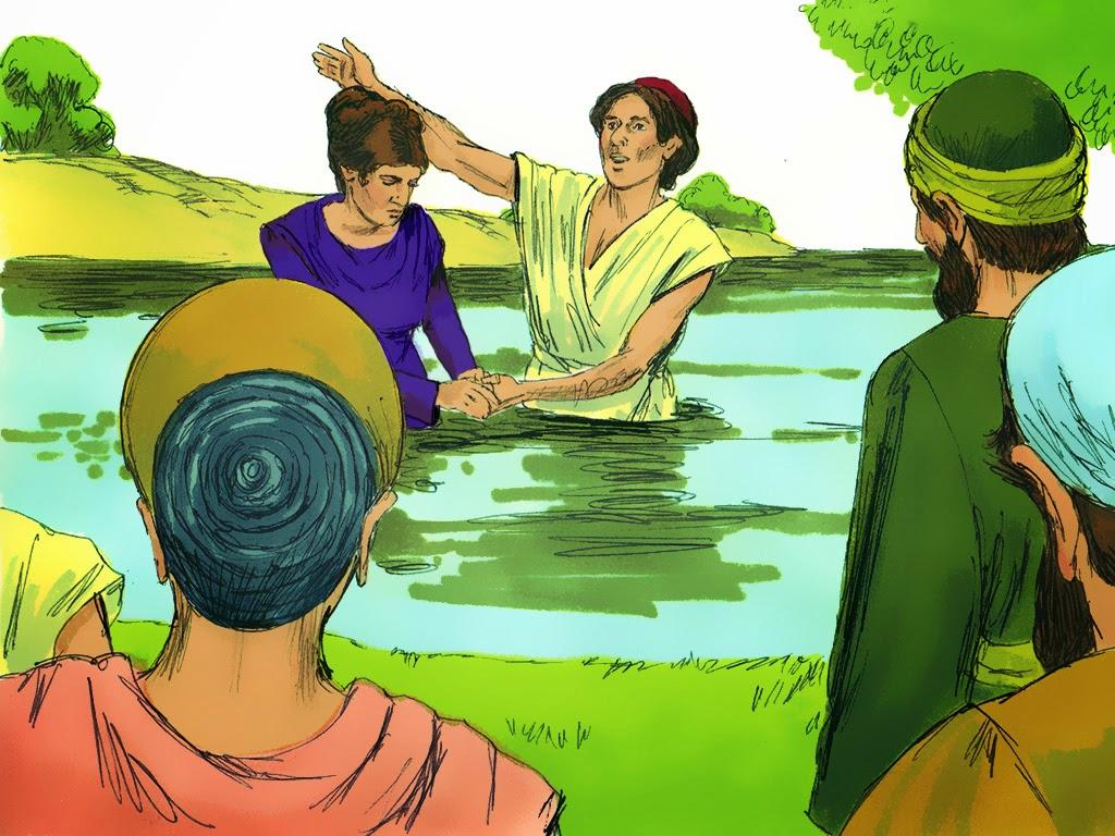 Bible Fun For Kids Lydia Seller Of Purple Cloth