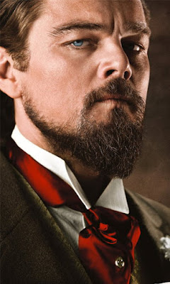 leonardo dicaprio beard style, Most Attractive Beard Style For Mens, Different Beard Style Pictures, Beard Styles for Men, Short Beard Styles, Indian Beard Style, Beard Style for Teenagers, Beard Style 2017