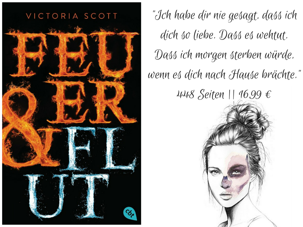 http://walkingaboutrainbows.blogspot.de/2015/10/rezension-feuer-flut-victoria-scott.html
