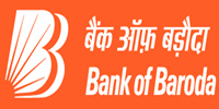 Bank of Baroda Customer Care | Bank of Baroda Toll Free Number | Bob 24×7 Service