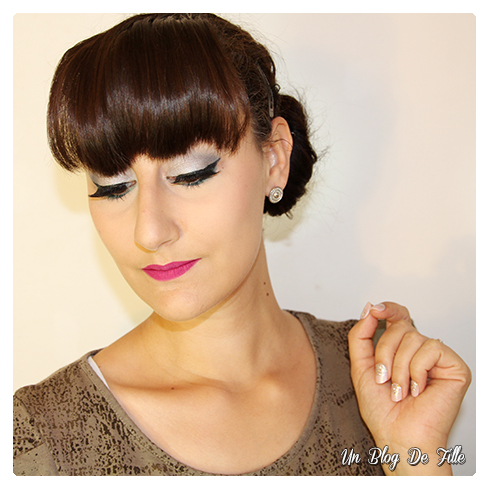 http://unblogdefille.blogspot.fr/2017/05/maquillage-emeraude-et-argent-msc.html