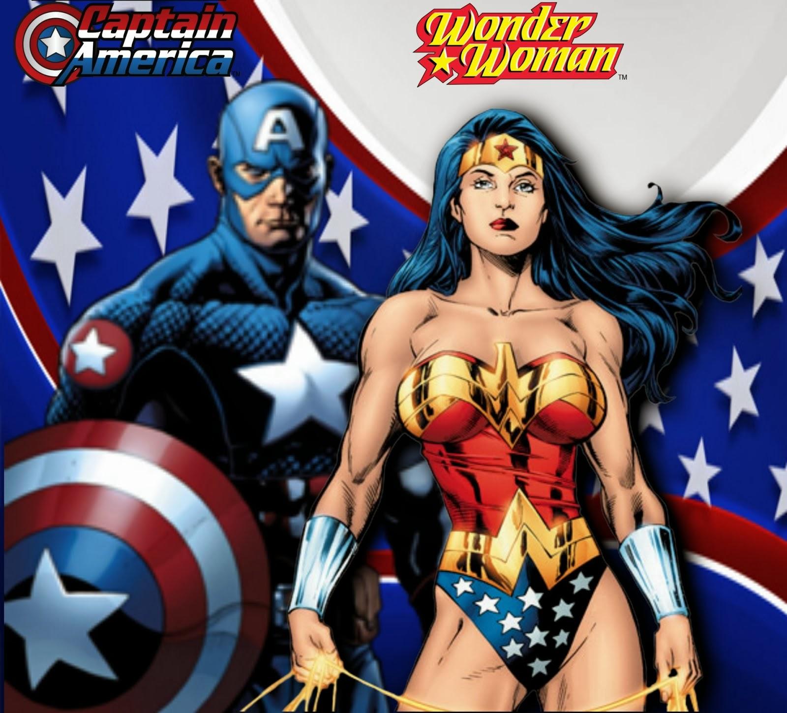 http://2.bp.blogspot.com/-pUisvnzsVU8/UltxVg0ms7I/AAAAAAAACH8/FmT97KvDEpU/s1600/captain%2Bamerica%2Bwonder%2Bwoman%2B21.jpeg