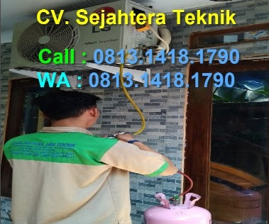 {Service AC di Jalan Badak Laut - Rawa Badak Selatan - Koja - Jakarta Utara, Tukang Pasang AC di Rawa Badak Selatan - Jalan Badak Laut - Koja- Jakarta Utara}