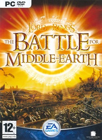 battle-for-middle-earth-pc-cover-www.ovagames.com