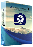 ACDSee Ultimate Pro