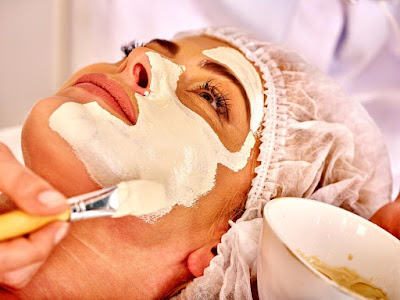 Kaya Skin Clinic's White Luxe Therapy