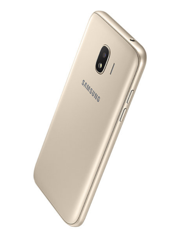 Samsung Galaxy J2 Pro 2018 Philippines Price Is Php 7490