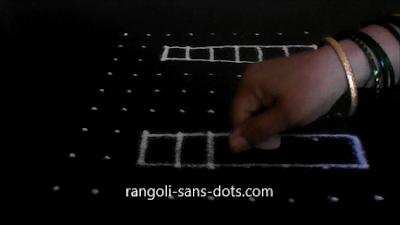Pongal-pot-rangoli-designs-901ac.jpg