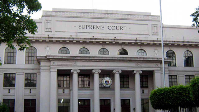 supreme court released list of examinees bar exam 2013