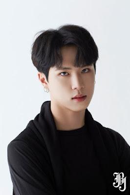 Kim Dong Han (김동한)
