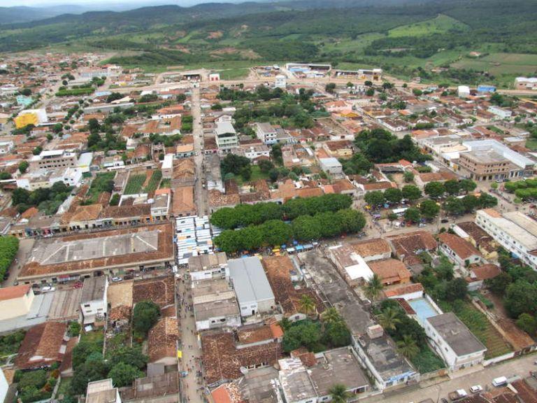 Taiobeiras Minas Gerais fonte: 2.bp.blogspot.com