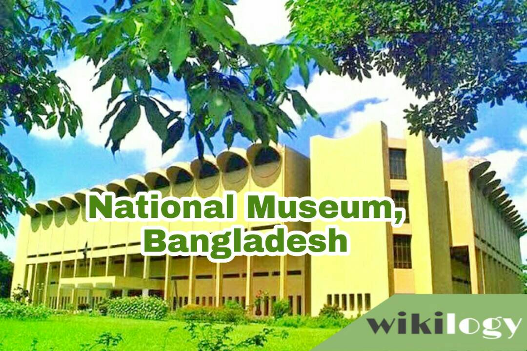 Application to the Director of National Museum requesting free access for a day to Liberation Gallery