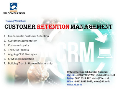 customer retention management 13 excellent customer retention strategies that work 1 inspire with a mission sometimes a brand inspires loyalty not through tactics and systems, but through what they stand for.