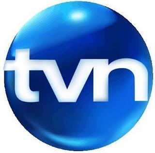 ver TVN Panama online y en directo las 24h por internet gratis en vivo