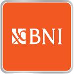 Pengertian bank, fungsi dan sejarah bank 2