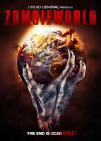 Zombieworld (2015) online y gratis