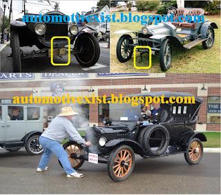 didunia otomotif roda empat kita seringkali mendengar istilah melakukan starter dorong un Mitos Apakah Starter Dorong Mobil Bisa Merusak Mesin ?