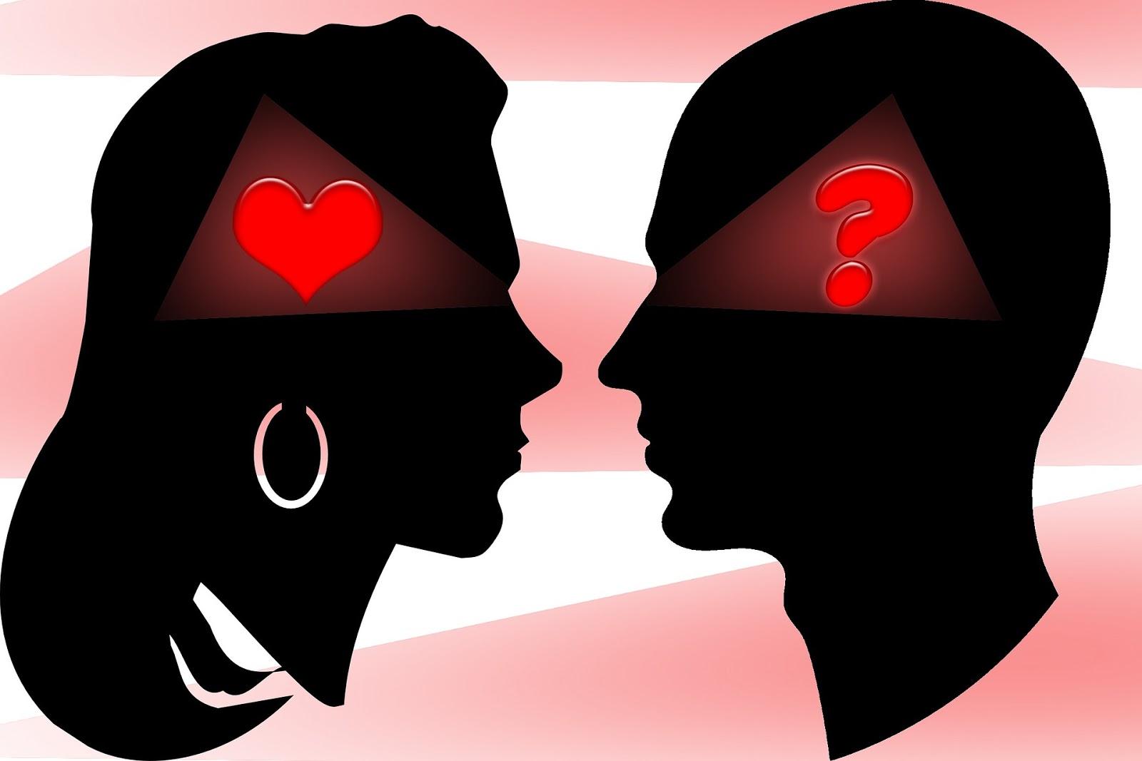 ನಿದ್ರೆ ಬಾರದ ರಾತ್ರಿಗಳು : Kannada Love Story