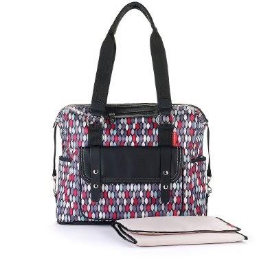Travel Bags Target Australia