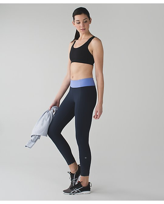 lululemon naval-blue-tight-stuff-tight