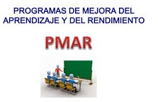 http://es.calameo.com/read/0010570063fb2944dbc08