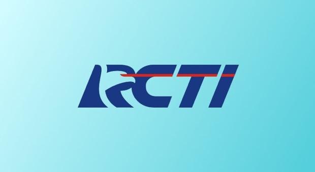 Jadwal RCTI