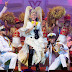 XuChá: Show da Xuxa desembarca no Recife em Outubro