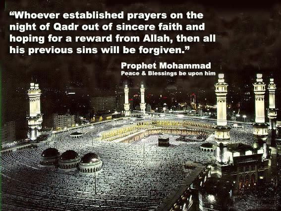 Islamic Hadith