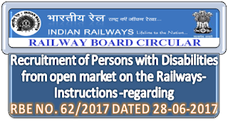 railway-board-recruitment-person-with-disability