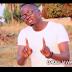 VIDEO:Daudi Mwanisenga-Msikilize Mungu:Download