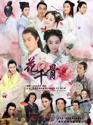 Xem phim Hoa Thiên Cốt