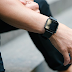 Fitbit Philippines Prices of Fitness Products, Official Retail Stores List