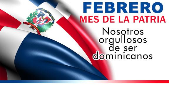 Resultado de imagen para febrero mes de la patria