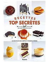 https://www.librairiegourmande.fr/fait-maison-cadeaux-gourmands-cuisine-festive/7280-recettes-top-secretes-les-recettes-de-nos-gouters-et-desserts-preferes.html
