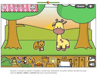 http://www.zoolabo.com/por/girafa/jogo-decoracao-com-um-girafa.html