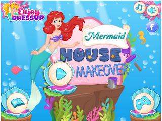 http://www.clickjogos.com.br/jogos/mermaid-house-makeover/