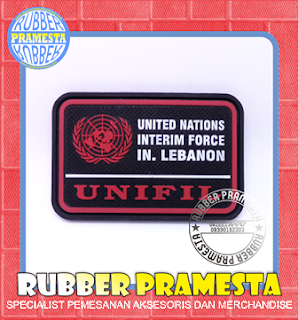VELKRO KARET UNIK | RUBBER PATCH DEFINITION | PATCH RUBBER FAST DRY CEMENT