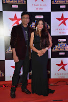 Star Parivaar Awards 2017 Red Carpet Stills .COM 0048.jpg