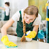 Maids will do variety of services and charge reasonable amount